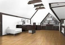 fliesenspiegel küche verkleiden pvc vinylboden und pvc belag obi gibt einen 220 berblick