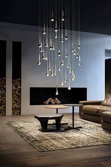 rain by studio italia design 2016 new releases lighting home lighting interior lighting