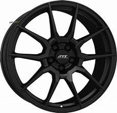 Jante Alu Ats Racelight Noir 8 5x18 5x112 Et38 Gtasport