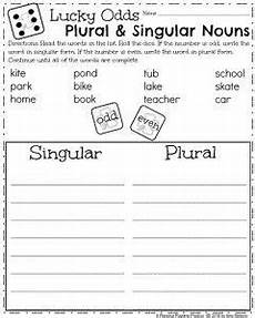 march first grade worksheets first grade worksheets