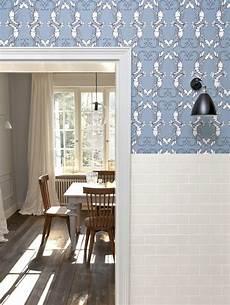 Moderne Wandgestaltung Tolle Tapeten Trends Die Sie
