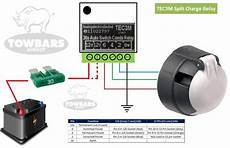 diagram wiring diagram for tec3m relay full version hd quality tec3m relay phil ingram
