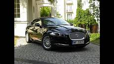 periodicite entretien jaguar xf jaguar xf 2 2 diesel luxury oszczędny jak nigdy