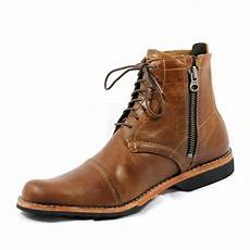 botte timberland botte timberland earthkeepers city 6 quot zip 19558 homme