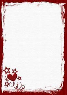 s day free printable stationery 20604 387 najlepš 237 ch obr 225 zkov z n 225 stenky etikety pozadia skrine a šatn 237 ky a