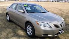toyota les milles used cars for sale maryland 2007 toyota camry le high priced to sell