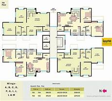 7th heaven house floor plan savannah wagholi wagholi pune office space project
