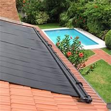 comment chauffer une piscine pas cher le chauffage solaire c est quoi et pour qui