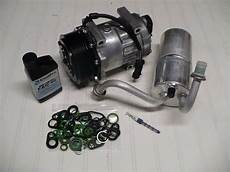 automobile air conditioning repair 1997 dodge ram 2500 electronic toll collection 1994 1997 ram 2500 3500 5 9l diesel new a c ac compressor kit ebay