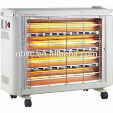 Apartment Electric Heater by Best Large Room Heaters Room Heater Electric Infrared