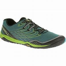 merrell trail glove 3 trail running shoe s