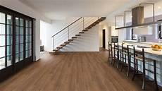 vinyl in der küche vinylboden in der k 252 che parkett direkt ratgeber