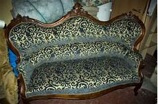 divani d epoca divano d epoca autentico luigi filippo