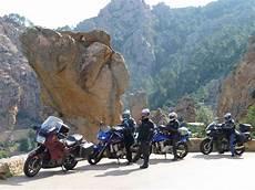 road trip moto corse corsica tour la corse en moto twintour