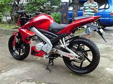 Modifikasi 250 Fighter by Honda Cbr 250 Modifikasi Fighter Thecitycyclist