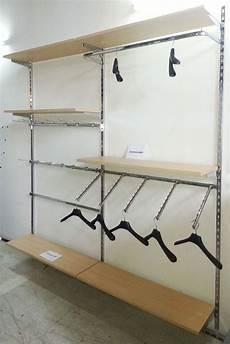 scaffali per armadi scaffalature negozi napoli caserta avellino benevento