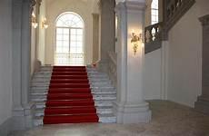 Treppe Auf Englisch - dresden englische treppe