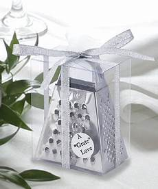 Funky Wedding Gifts
