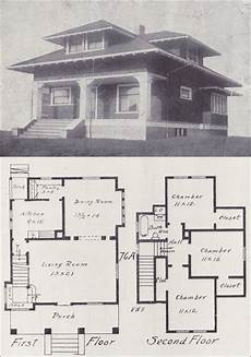 1920 bungalow house plans 1920s craftsman bungalow house plans old craftsman