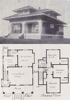 bungalow house plans 1920s 1920s craftsman bungalow house plans old craftsman