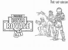 Malvorlagen Fortnite X Fortnite Coloring Pages Print And Color