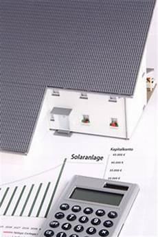 abschreibung photovoltaik so setzen sie ihre kosten ab