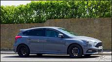Focus St Forum - new look for my 2015 stealth st ford focus st forum