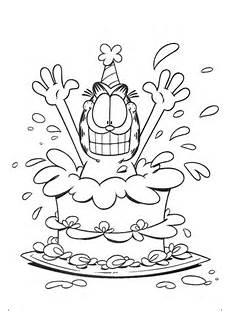 Winnie Puuh Geburtstag Ausmalbilder Winnie Puuh Geburtstag Ausmalbilder