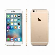 iphone 6s plus 128gb gold mkuf2pm a smartphones photopoint