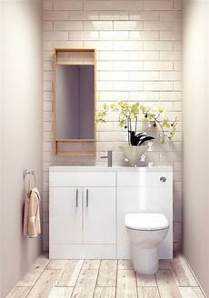 Small Bathrooms Ideas Uk Cloakroom Ideas The Guest Bathroom Master Bathrooms