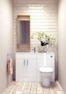 cloakroom ideas the guest bathroom master bathrooms