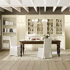 arredare sala da pranzo classica sala da pranzo classica 25 idee per arredare con gusto
