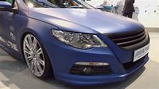vw passat cc v6 4motion vw passat cc 3 6 v6 4motion alpine sound tuning hd