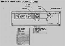 free boat wiring schematics marine stereo wiring diagram free wiring diagram