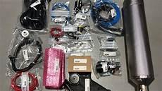 Nachrüstung 5 - erste diesel hardware nachr 252 stung genehmigt heise autos