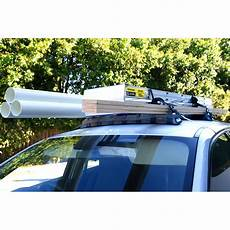 fit n rack kincrome fit n go 800 x 230 x 180mm roof racks i n 6100452