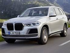 bmw x7 2018 prix site officiel du 2019 2020 voiture neuf prix photos