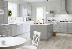 Cuisine Ikea Modele Cuisines Ikea Nos Id 233 Es Pr 233 F 233 R 233 Es Femme Actuelle