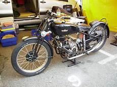 ural auto celle bourse du cercle t toulouse forum est motorcycles fr