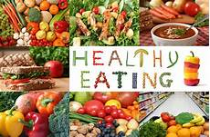 healthy eating tips for surgery patients central park ent