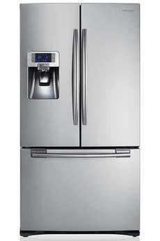 frigo americain avec tiroir promotion frigo americain samsung choix d 233 lectrom 233 nager