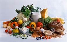 alimentazione per una buona erezione antenna 3 187 la giusta alimentazione per una sana attivit 224