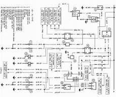 bmw electrical wiring diagram wiring diagram service manual pdf