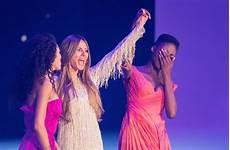 Germanys Next Topmodel Finale 2018 - germany s next topmodel 2018 das beste an der sendung