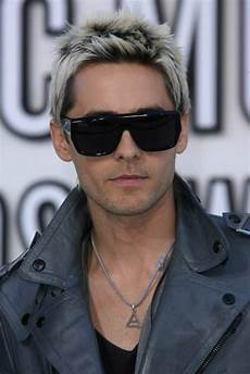 jared leto jared leto s hairstyles over the years headcurve
