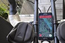 Die Besten Apps F 252 R S Fahrrad Energieleben