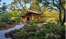 Traditional Japanese Style House Plans Traditional