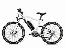Mg Electric Bikes E Bikes