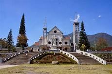 5 Gereja Tercantik Di Indonesia Backpacker Jakarta