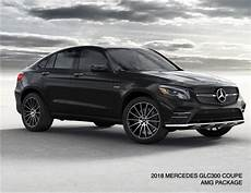 mercedes glc coupe 2018 mercedes glc 300 coupe amg 2018 nite limo